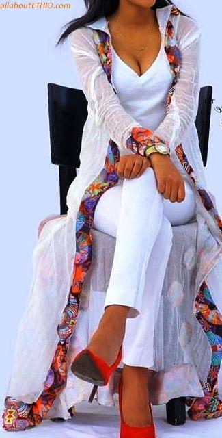 ethiopian traditional clothes habesha kemise 80