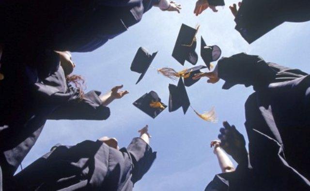 Fresh Graduate Jobs in Ethiopia — allaboutETHIO