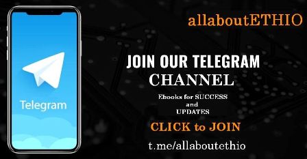 join allaboutethio telegram channel