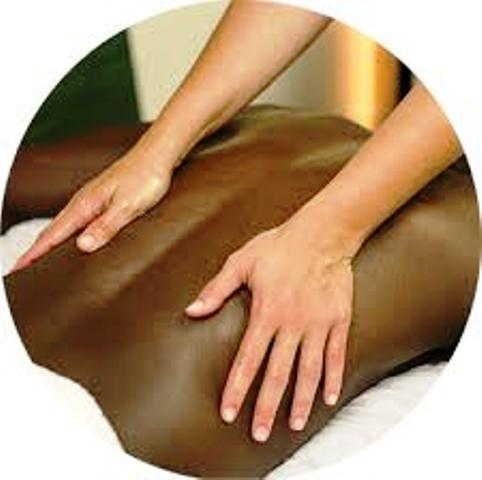 list of massage in ethiopia