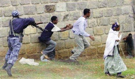 Criminals and Crime in Ethiopia — allaboutETHIO