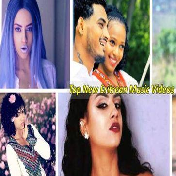 Top Five New Ethiopian Music 2019 Download Mp3 - Circus
