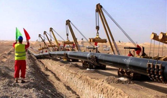 Petroleum in Ethiopia: History of Ethiopian Oil & Gas Till Present