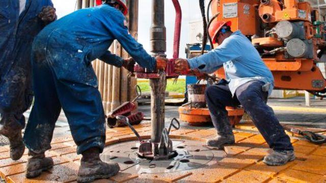 oil in ethiopia ogaden production