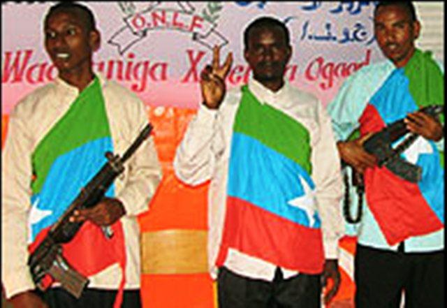 onlf group