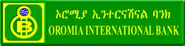 oromia international bank logo banks in ethiopia