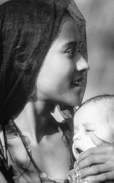 Beautiful girl names ethiopian 150+ Christian