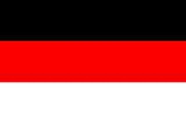 Oromo Flag: 5 Types for Oromia/Oromiya and What You Must Know