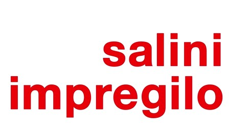 salini impregilo top ethiopian company taxpayers