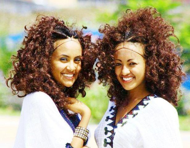 the habesha