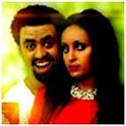 top ethiopia youtube channels arada cinema