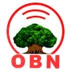 top ethiopia youtube channels obn oromiyaa