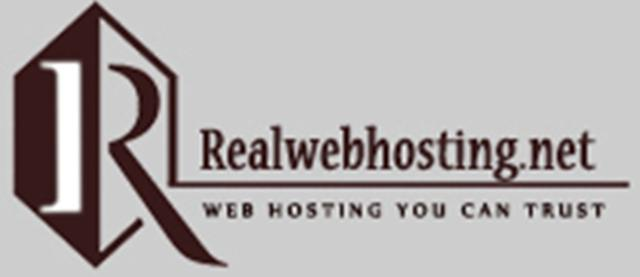 15 Best Web Host Companies in Ethiopia with Statistics and